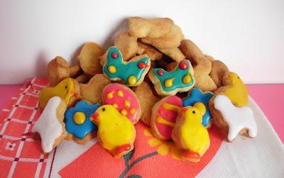 http://4.bp.blogspot.com/-3-xSDXt5IPA/UU6taYZk1MI/AAAAAAAAa2A/koUIkBnuvYg/s400/shortbread+cookies.jpg
