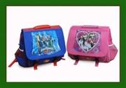 Trọng Phát Co.LTD: Nhận làm hợp đồng balo, túi xách, cặp các sản phẩm dùng làm quà tặng, quảng cáo  - Page 2 7