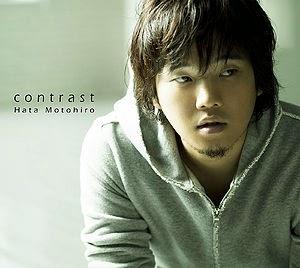 Lirik Lagu OST Stand By Me Doraemon Himawari No Yakusoku