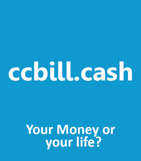 http://www.ccbill.com/online-merchants/index.php?utm_campaign=Don%27t%20Do%20It%20Alone&utm_content=Accountsgetabadrap&utm_medium=gayblog&utm_source=email