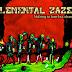 Hidden Gems - Elemental Zazen - Kill em With The Beat