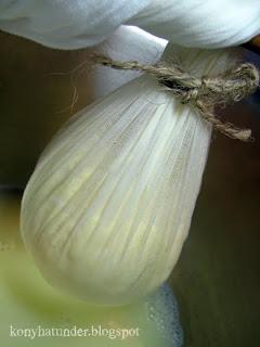 sargaturo-rongyban