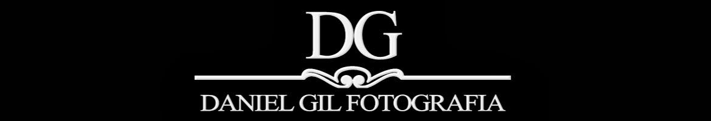 Daniel Gil Fotografía