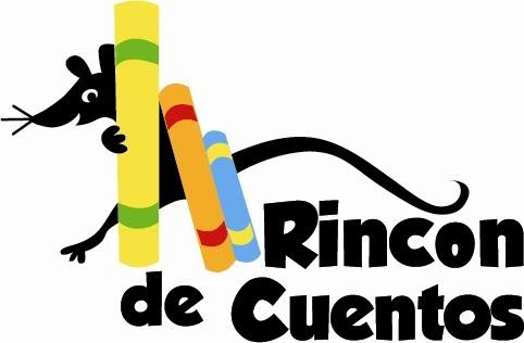 Rincón De Cuentos