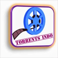 Download Film Via Torrents
