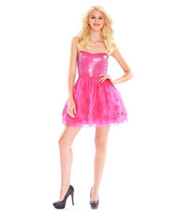 2014 Evening Dress 2014 Evening Dresses 2014 Evening Dresses 2014