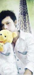 Winz Chen