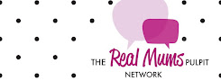 The Real Mums Pulpit Network