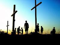 Prece Missionária - 10 de outubro