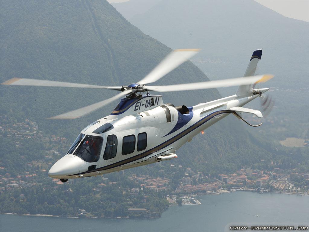 http://4.bp.blogspot.com/-3035tPZpZCg/TmmwsfS_gbI/AAAAAAAAE1c/FxVQDJF-xK4/s1600/aircraft+pilot+wallpapers2.jpg