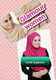 SHAWL GALAMOUR WOMEN