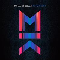 [2014] - Asymmetry [Deluxe Edition]