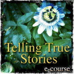 Telling True Stories