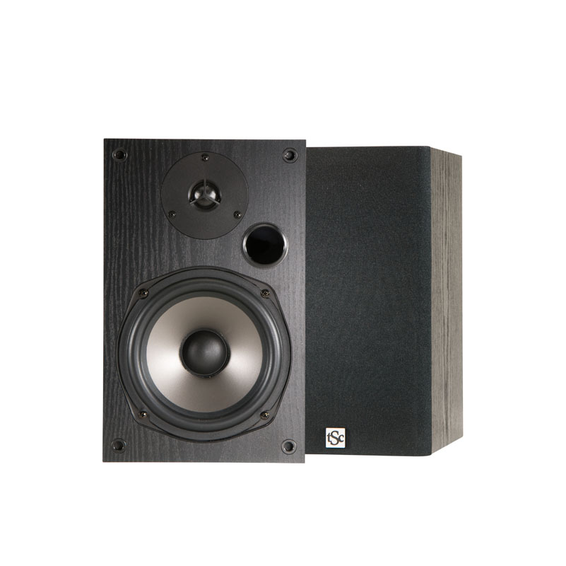 pair guide klipsch bookshelf april r buying good inch speakers updated reviews reference best black