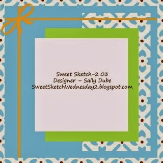 http://sweetsketchwednesday2.blogspot.ca/2014/01/ssw2-03-digistamp-boutique.html