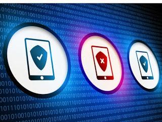 Dicas para manter seu smartphone seguro