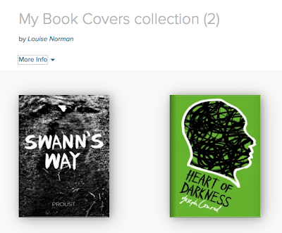http://www.scribd.com/collections/4410331/My-Book-Covers