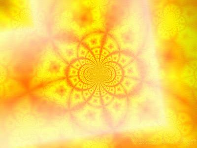yellowdesign