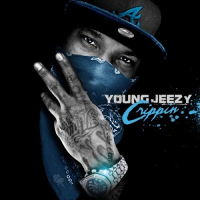 Young_Jeezy-Crippin-(Bootleg)-2011