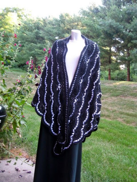 https://www.etsy.com/listing/197077930/crochet-shawl-black-and-white-scalloped?ref=shop_home_active_1
