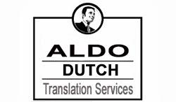 penerjemah bahasa belanda