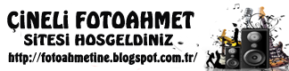 Dostfm Haber Müzik Video Komedi Reklam