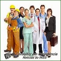 Contribuinte individual, atividade especial, aposentadoria especial