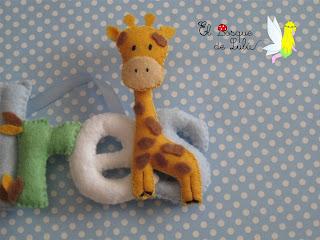 nombre-fieltro-andrés-jirafa-regalo-nacimiento