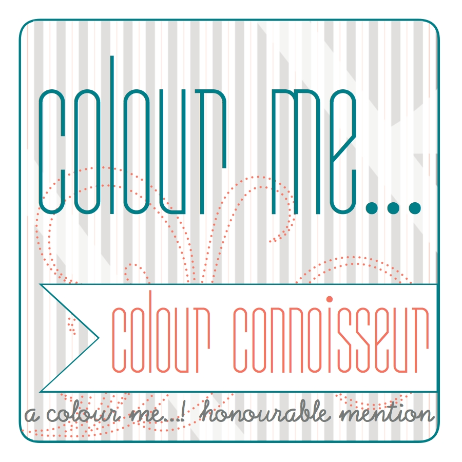 http://colourmecardchallenge.blogspot.de/2015/10/top-picks-for-cmcc92.html
