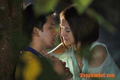 Xem Hình ảnh trong Phim Mặt Nạ Hoa Hồng TodayTV