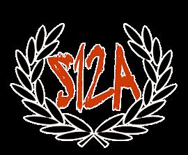 SECTOR  12  AREA