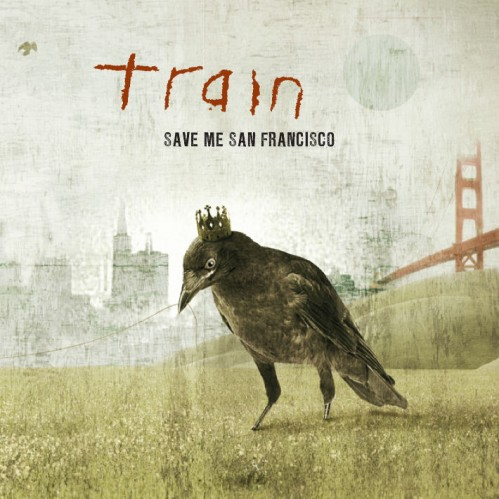Download train Cadillac, Cadillac 2014 Mp3