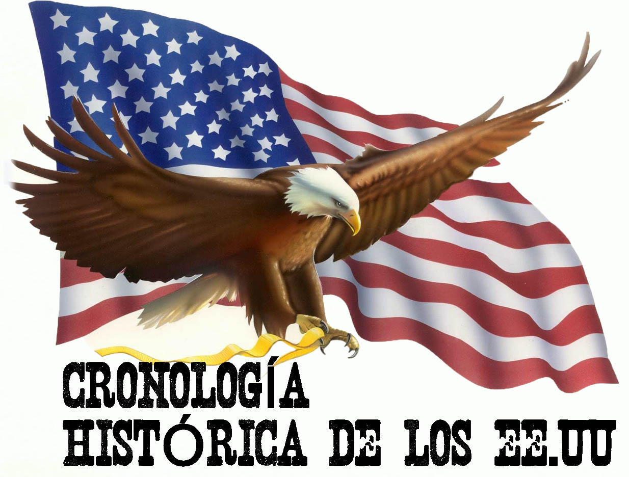 EL HOMBRE QUE MATO A LIBERTY VALANCE: CRONOLOGÍA DE LA HISTORIA Y ...