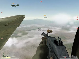 Download Battle Strike The Road To Berlin Full RIP PC img
