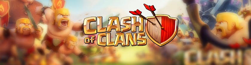 Clash of clans Deutsch