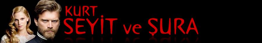 Kurt Seyt ve Shura izle,Kurt Seyt ve Shura Son Bölüm Tek Parça izle,Kurt Seyit Ve Şura