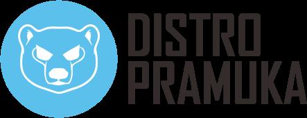 Distro Pramuka