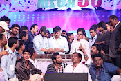 Chiranjeevi 60th Birthday event photos-thumbnail-11
