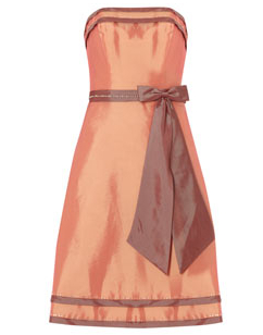 Viva la sposa bridesmaid dresses on a budget for Tk maxx dresses for weddings