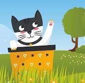 Zalicytuj na rzecz kociaków! Aukcje KOTangensowe.