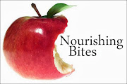 Amy&#39;s Food Blog