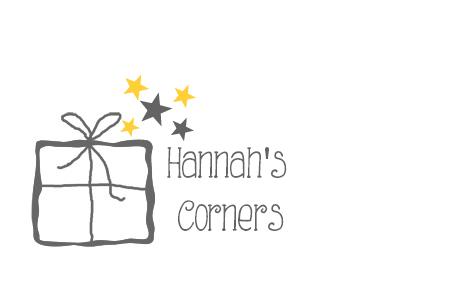 Hannah's Corners