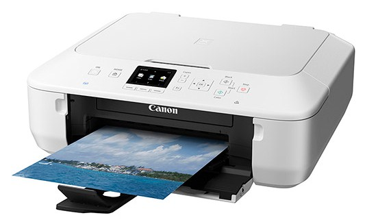 http://www.driverprintersupport.com/2014/06/canon-pixma-mg5520-driver-download-and.html