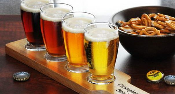 10 Most Coolest Gifts For Beer Lovers