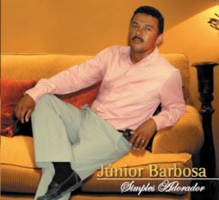 JÚNIOR BARBOSA