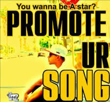 CLICK BELOW TO UPLOAD YOUR SONG