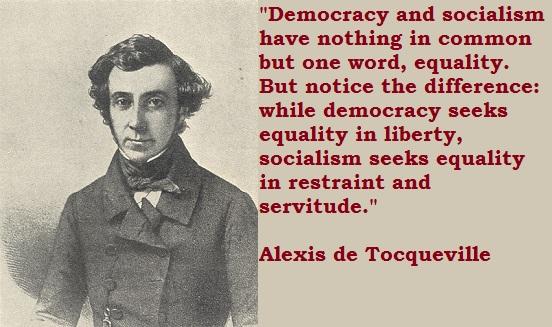 Alexis-de-Tocqueville-Quotes-4.jpg