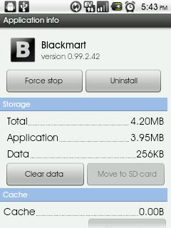 Blackmart Alpha v0.99.2.42 Terbaru