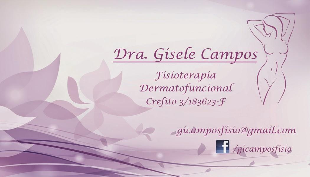 Dra_Gisele_Campos_fisioterapeuta_esteticista_dermatofuncional_CRIOLIPOLISE