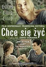 http://vod.pl/filmy/chce-sie-zyc/pgj5b